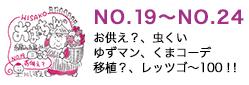 NO19-NO24